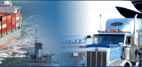 import customs clearance services, export customs clearance services